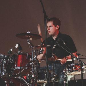 Stefan Doleschal